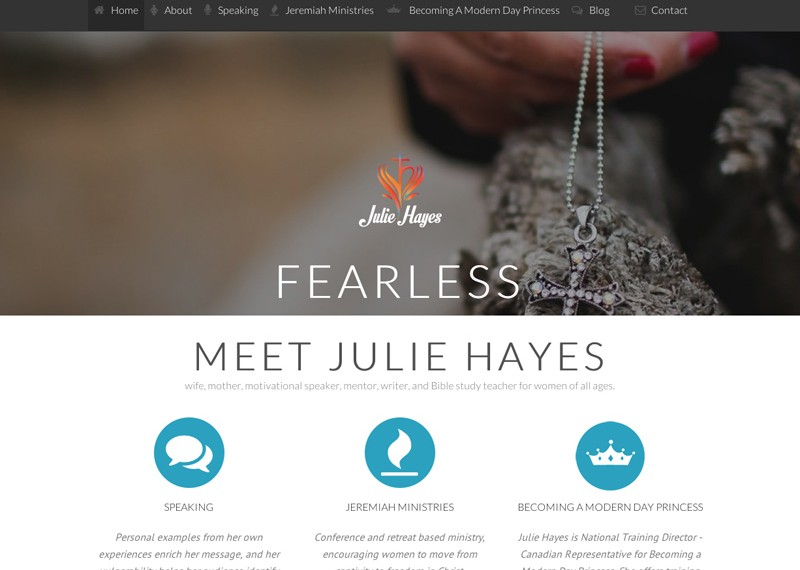 juliehayes-home1
